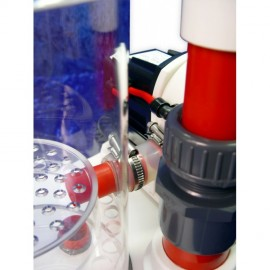 Royal Exclusiv Bubble King Deluxe 200 External Protein Skimmer