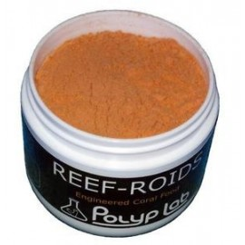 Polyplab-Reef Roids Professional (120g)